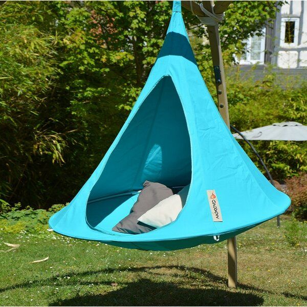Tyler Camping Hammock In 2020 Hammock Stand Hammock Chair Camping Accessories