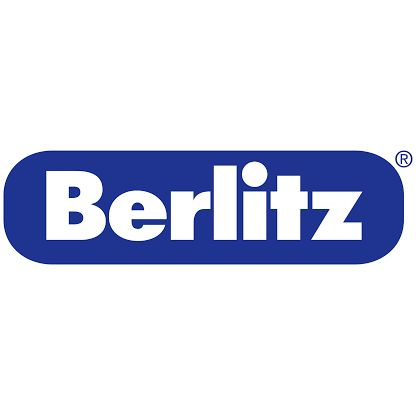 New TEFL opportunities in Mexico: https://www.tefljobsworld.com/jobs/view/berlitz-mexico-is-seeking-full-and-part-time-japanese-english-french-and-german-instructors