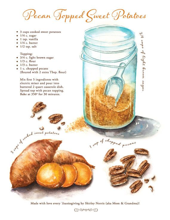 80 best drawing food images on pinterest to draw drawings and custom recipe art created for your favorite family recipes comes with 8 prints forumfinder Gallery