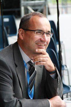 Jean-Luc Schneider