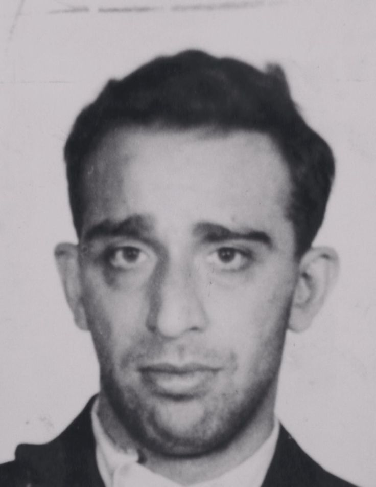 """Carmine Persico, also known as """"Junior"""" or """"The Snake"""" has been the boss of the Colombo crime family since 1973. Persico originally was working with the Gallo brothers in the Profaci crime family when he decided to change sides and kill one of the Gallo brothers. He unfortunately failed leading the Gallo brothers to come after him also unsuccessfully. After Joe Colombo took over the Profaci crime family, he named Persico a capo while he served time in jail for extortion. After being in and…"""