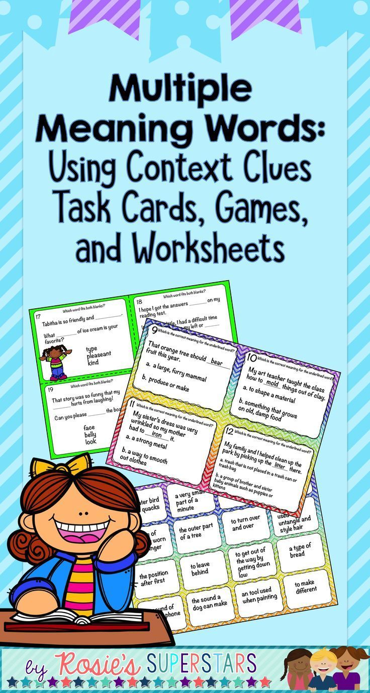 8 best Sixth Grade Resources images on Pinterest | Math lessons ...