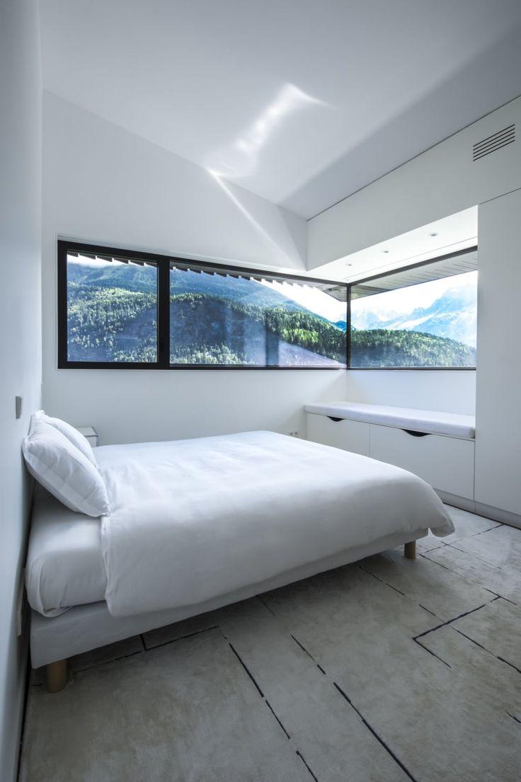 8 best Terrassentür images on Pinterest   Corner windows, Decks and ...