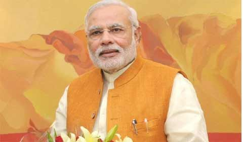 PM forms task force to rationalise central govt staff