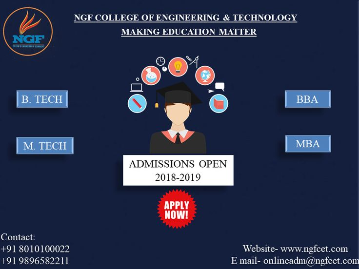 Best Engineering College in Delhi and the best MBA College in Delhi. NGFCET is the best engineering college in Delhi and the best MBA college in Delhi NCR. It is one of the best b.tech colleges in Delhi. NGF College is one of the best engineering colleges in India.