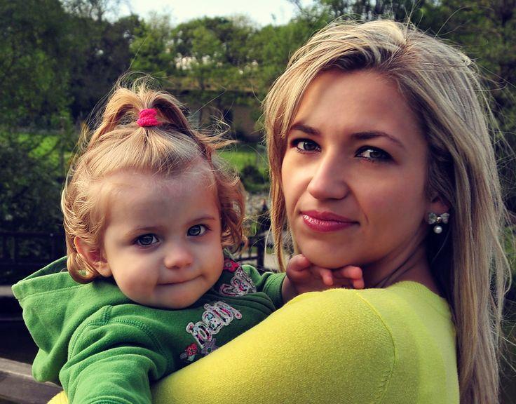Liwia & Anna by Anna Gett on 500px
