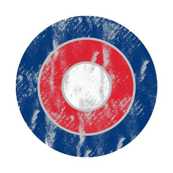 New Free Artwork Grunge Shield https://www.kodostudio.com/portfolio/grunge-shield-free-artwork/