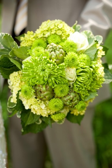 Wedding Flowers Red Wing Mn : Best images about naturally green on white