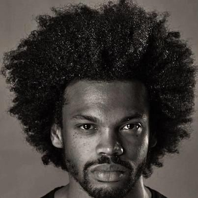 108 best Natural Afro hair images on Pinterest