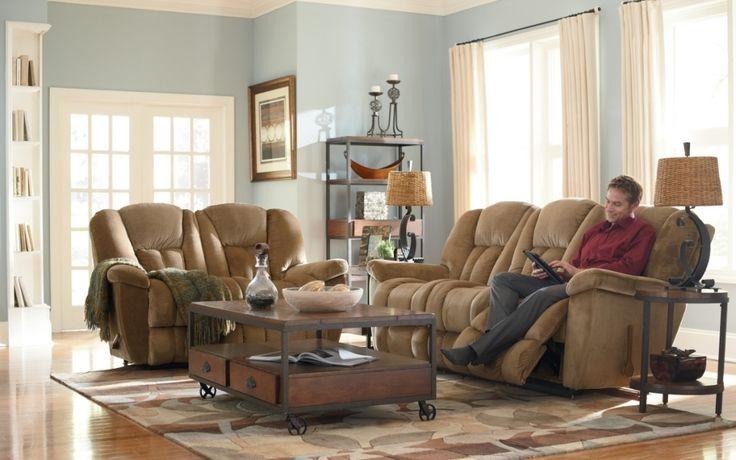 Appealing Lazy Boy Furniture Furniture Pinterest Lazy Boy Furniture And Boys Furniture
