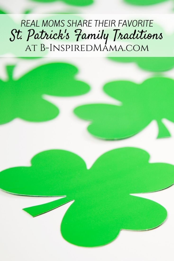 best 25 st patrick u0027s day traditions ideas on pinterest st