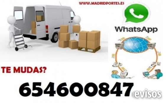 PRESUPUESTOS/TRANSPORTES(65x46)OO8x47 MUDANZAS ECONOMICAS EN HORTALEZA (MADRID)  TRANSPORTES BARATOS 65(46)OO8x47 LLAMENOS Y CONSULTA TU PR ..  http://madrid-city.evisos.es/presupuestos-transportes-65x46-oo8x47-mudanzas-economicas-en-hortaleza-madrid-id-657046