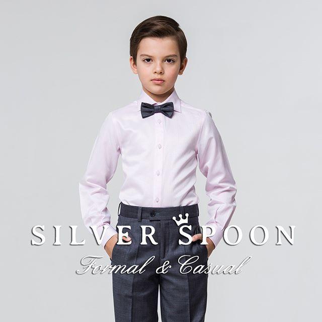 Школьная коллекция Silver Spoon - элегантность на каждый день!  Найти магазин рядом с вами: sv-spoon.ru/store (активная ссылка в профиле)  Сейчас у нас проходит конкурс репостов! Хочешь выиграть комплект из новой коллекции Silver Spoon Casual? Прими участие в нашем giveaway! Победитель станет известен уже 5 октября! Спеши!  Подробности: http://giveaways.ru/1419945  #silverspoonschool #silverspoonfashion #silverspoon #школа #школьнаяформа #школьнаямода #школьники #школьныйстиль #вещидляшколы…