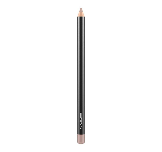 M·A·C Cosmetics: Eye Kohl in I Get No Kick