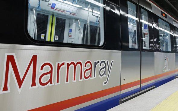 """Marmaray'da sefer sayıları artıyor  """"Marmaray'da sefer sayıları artıyor"""" http://fmedya.com/marmarayda-sefer-sayilari-artiyor-h20941.html"""