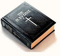 The entire Douay-Rheims Bible Online (Roman Catholic Bible Verses)
