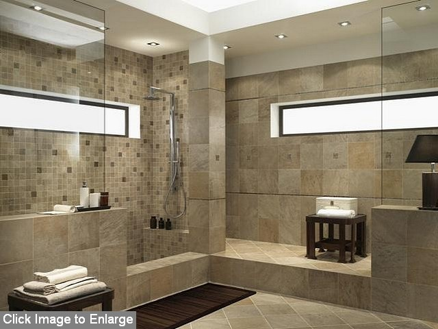 Home Decor Tile Stores 41 Best Tiles Images On Pinterest  Subway Tiles China And Porcelain