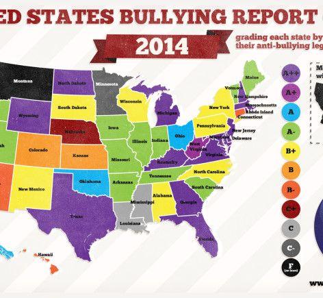 90 best STOP child abuse images on Pinterest Abuse survivor