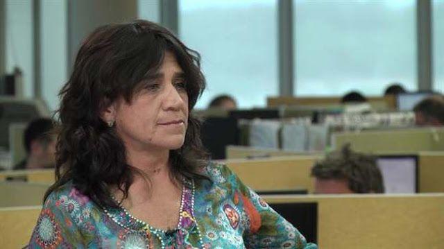 SUBE A 17 EL NUMERO DE VICTIMAS POR LA GRIPE A EN LA PROVINCIA      Sube a 17 el número de muertos por la gripe A en territorio bonaerenseHubo tres fallecimientos más desde el 8 de junio cuando se había difundido el último dato oficial de la provincia; los casos son 400 en total El brote de gripe A generó 17 muertes en la provincia de Buenos Aires según admitió la ministra de Salud bonarense Zulma Ortiz. El último número de víctimas fatales que había difundido el gobierno provincial era de…