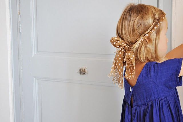 hair bands are sweeet.