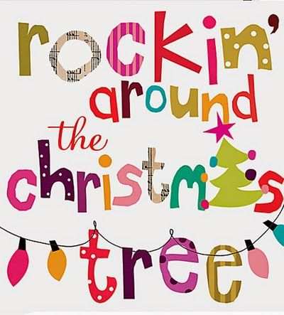 17 Best Christmas Tree Quotes on Pinterest | Xmas decorations ...