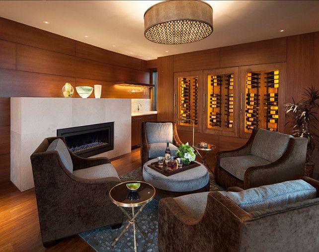 home wine room lighting effect. boulder contemporary midcentury wine cellar denver by 186 lighting design group gregg mackell home room effect