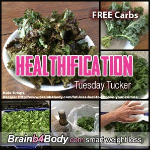 FREE Carbs! Which of our carbie friends to eat to your hearts desire, which to enjoy in moderation and which to ditch! http://www.brainb4body.com/117-tuesday-tucker-free-carbs/