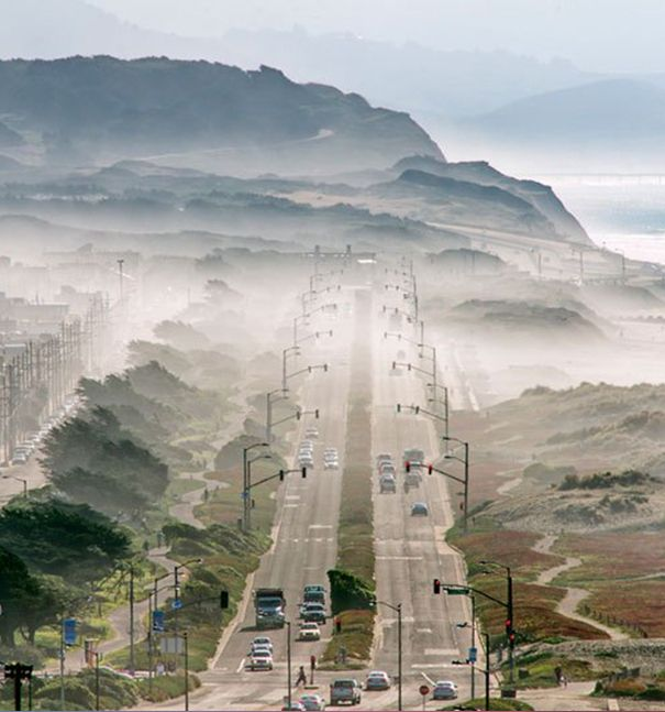 732 best i left my heart images on pinterest san francisco fog in san francisco fandeluxe Image collections