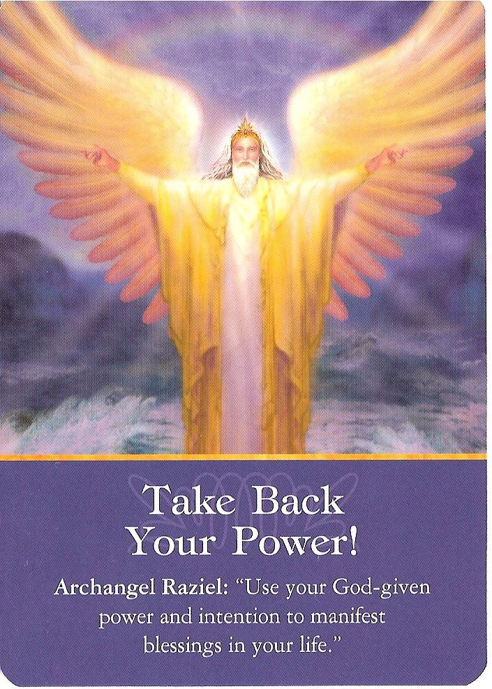 Archangel RAziel: Angels Archangels, Spirit Archangels, Posters Messages, Archangles Angels Ascended, Angel Cards, Blessings Archangel Raziel, Guardian Angels