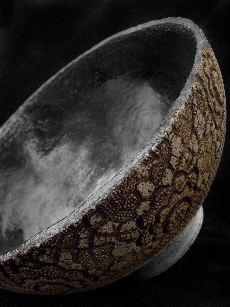 ceramics, bowl,