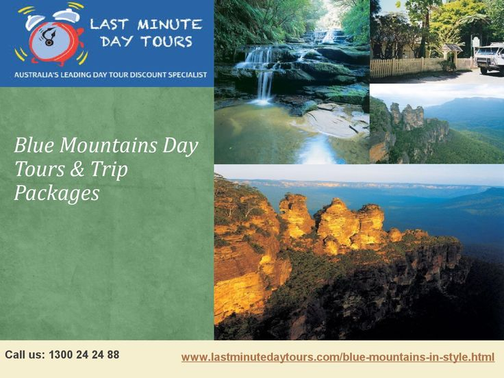 Last Minute Day Tours  Last Minute Day Tours is a discount tour service. Specializing in sightseeing day tours and short breaks, we have the widest range of tours at significantly discounted prices.