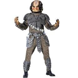Predator halloween costumes