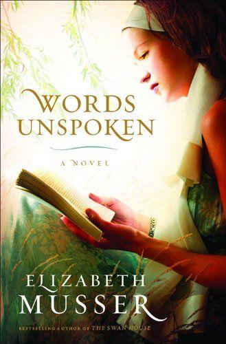 Words Unspoken by Elizabeth Musser,http://www.amazon.com/dp/0764203738/ref=cm_sw_r_pi_dp_bCgpsb0CMPN1JSDX