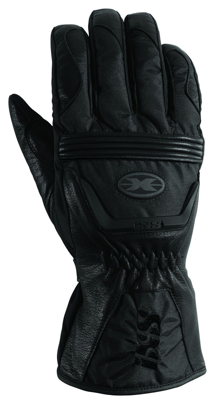 Triumph motorcycle leather gloves - Mirage Ii Motorcycle Glove Ixs Motorcycle Fashion Motorcycles Gear
