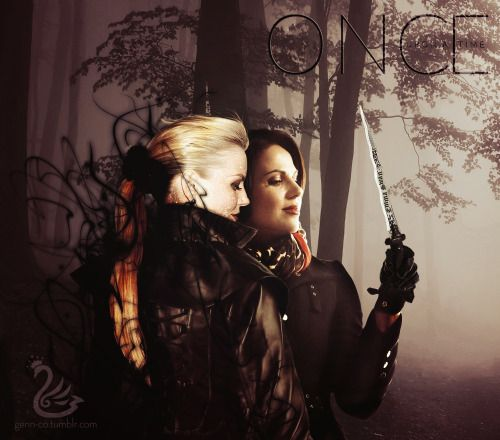 10+ Images About Swan Queen On Pinterest