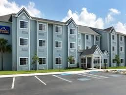 Quality Inn Zephyrhills Fl 33542.Upto 25% Discount Packages.Near by   Attractions include Skydive City, Saddlebrook Resort, St Leo University, University   of South Florida. http://www.qualityinnzephyrhillsfl.com/