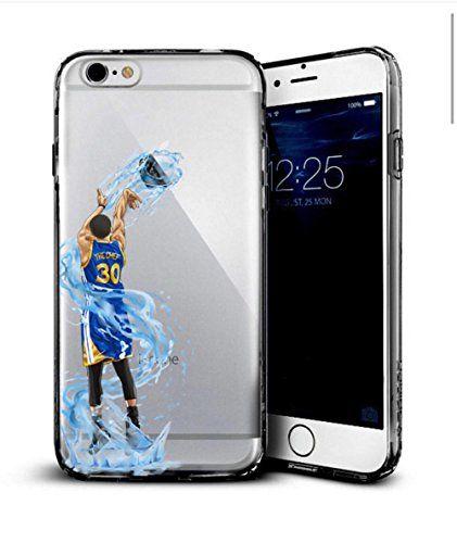 All NBA Phone Covers