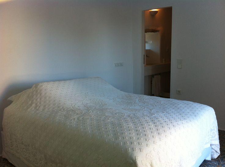 Guestroom II