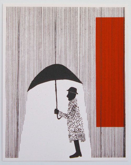 139 Best Serigraphy Images On Pinterest Charts
