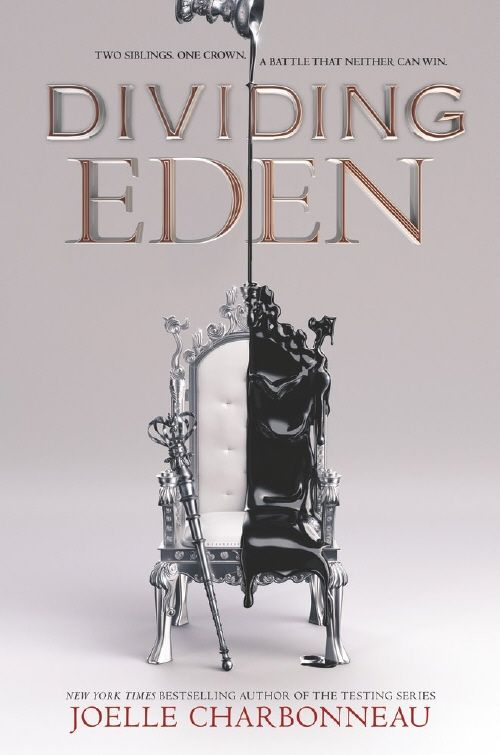 Children Of Eden Book Cover ~ Images about new sci fi and fantasy book covers on