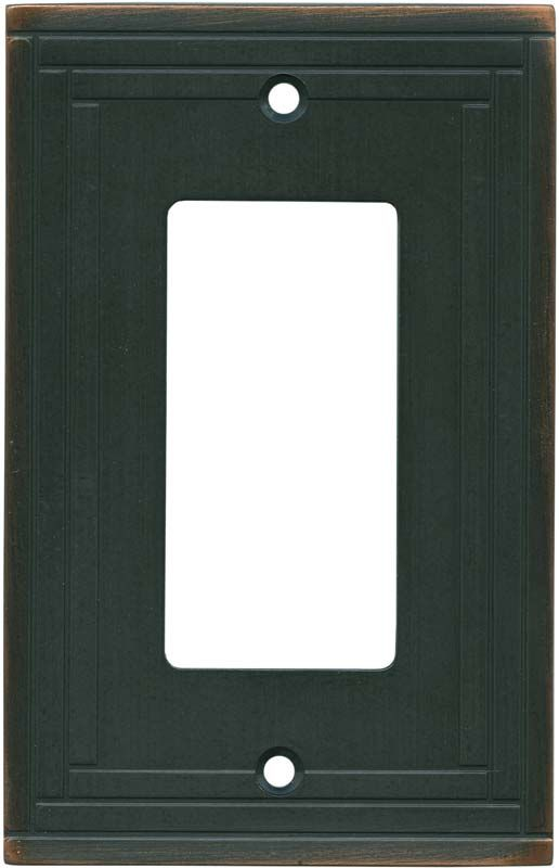 light plates outlet brainerd outlet covers light switch covers switch. Black Bedroom Furniture Sets. Home Design Ideas
