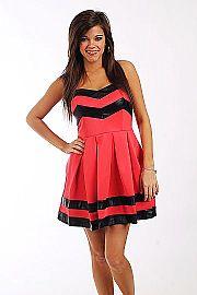 The Mint Julep Boutique :: Dresses
