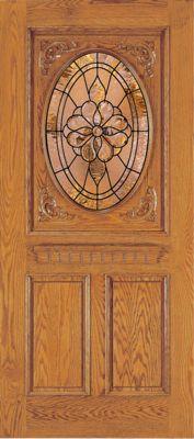 37 best jeld wen custom wood fiberglass entry doors images on