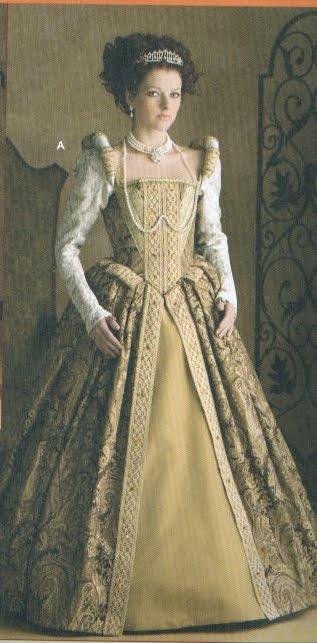 Shakespeare's wife Ann... Anne Hathaway Shakespeare