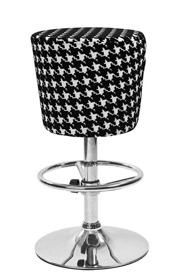 Bang Bang WHO - MADDISON BAR STOOL, $69.00 (http://www.bangbangwho.com/bar-stools/maddison-bar-stool/)