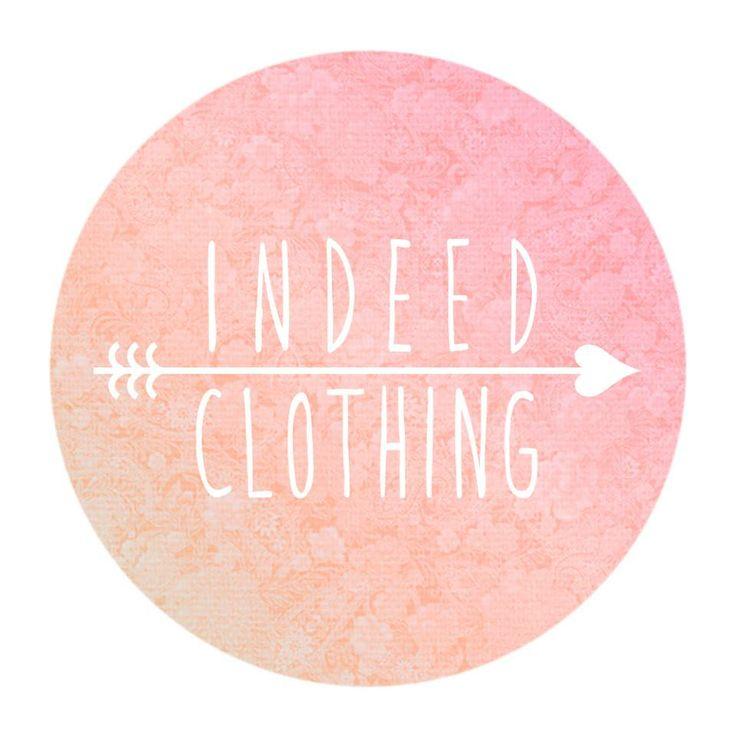 Marca: Indeed  Diseño independiente de Costa Rica #fashion #desing #shop #redandwild  #localdesing  #diseñoindependiente