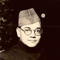 Japan's unsung role in India's struggle for independence Jon Mitchell explores the remarkable life and mysterious fate of Subhas Chandra Bose — the Indian revolutionary leader whose ashes may, or may not, now be interred in Tokyo
