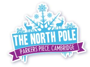 North Pole Cambridge @ Northpole | Cambridge | England | United Kingdom