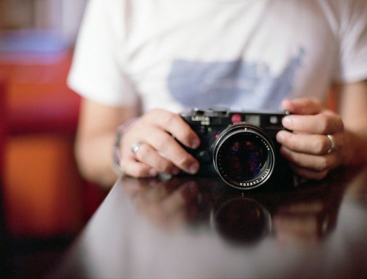 Leica & Nocti  www.landvphotography.it