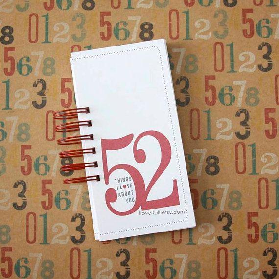 Romantic Anniversary Gift Girlfriend Gift Coupon Book: 25+ Unique Romantic Birthday Ideas On Pinterest